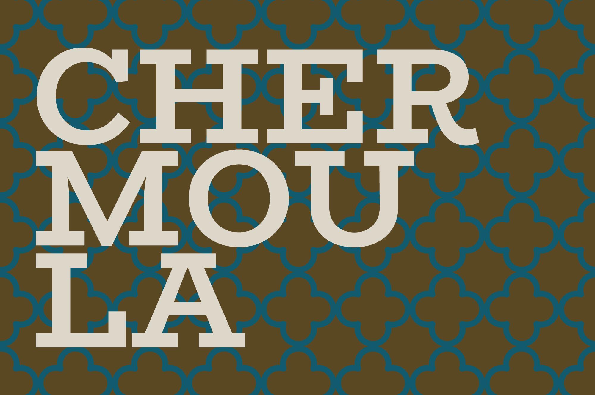 Chermoula